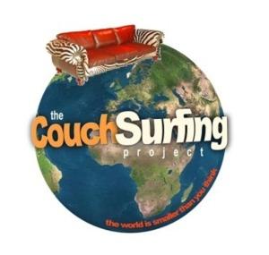 couchsurfing-logo2