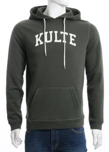 sweatshirt kulte 79euros