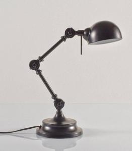 47.49 la redoute lampe industrielle