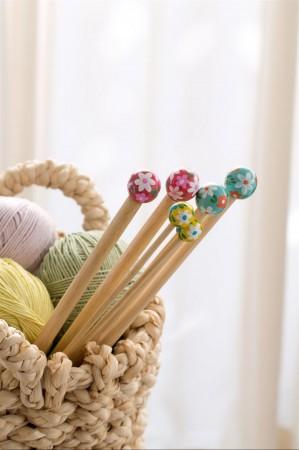 Aiguille-à-tricoter-299x450