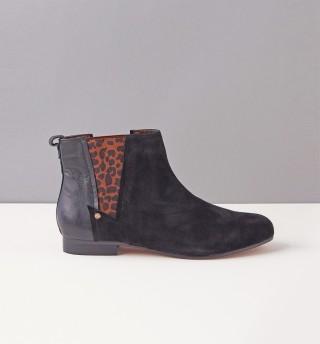 boots-cuir-et-nubuck-femme--gz303433-s3-produit-1300x1399