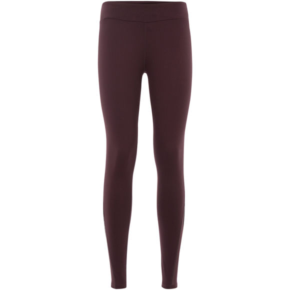 legging monop' fit