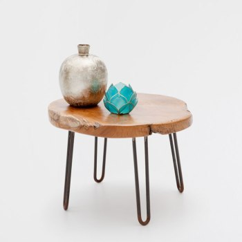TABLE ZARA HOME