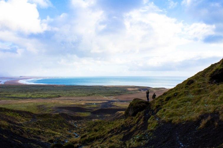 DESOETDEBATS- VOYAGE ISLANDE