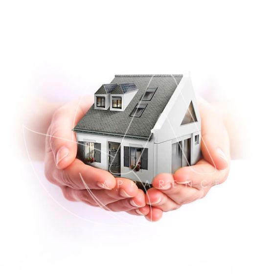 mains-achat-maison-individuelle_xlarge