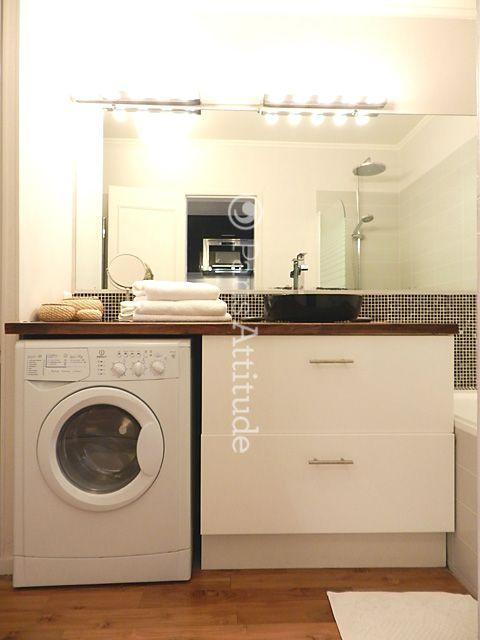 meuble siporex meuble salle de bain siporex meuble salle de bain wedi meubles lave mains with. Black Bedroom Furniture Sets. Home Design Ideas