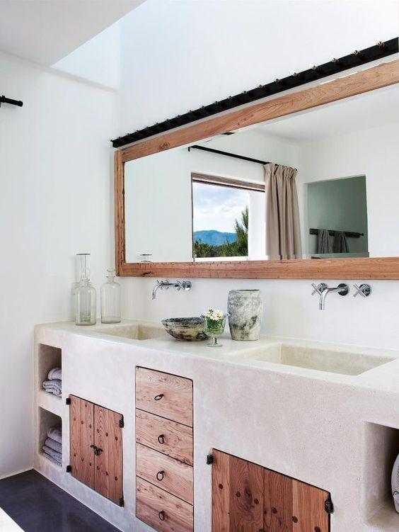 maison en siporex awesome maison rnove avec en parpaing et lvation en siporex des voutes en. Black Bedroom Furniture Sets. Home Design Ideas
