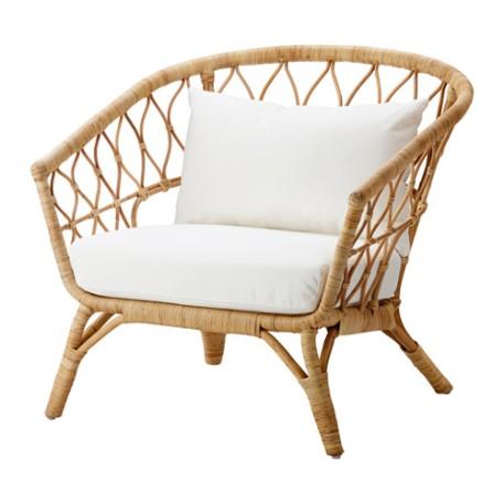 stockholm-fauteuil-avec-coussin-blanc__0502204_PE632074_S4
