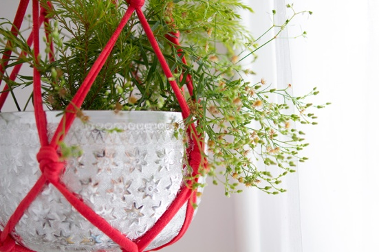DIY_suspension-plante-2 - vertcerise