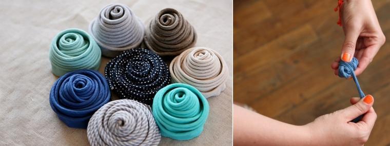 jersey-yarn-traphilo-DIY_Header-1200px-1